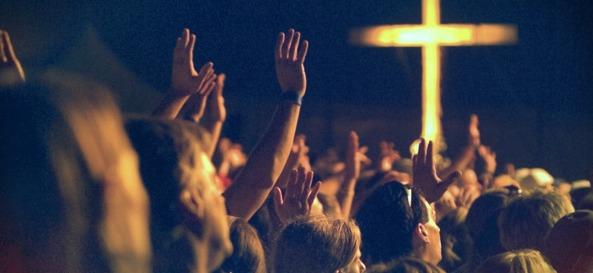 Kết quả hình ảnh cho muôn dân nước đều thuộc về Thiên Chúa\