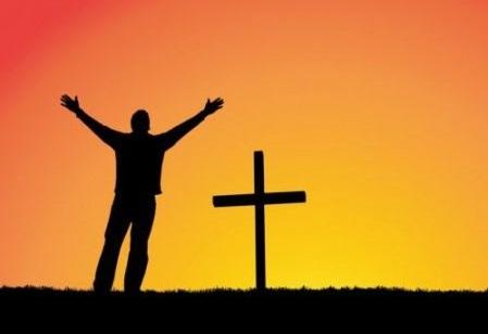 [Chia sẻ] Sống theo gương Chúa