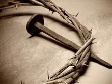 VIỆC ĐÓNG ĐINH TRÊN THẬP GIÁ ĐÃ HOẠCH ĐỊNH TỪ BAN ĐẦU