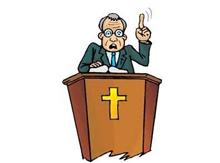 TÌNH THƯƠNG MẠNH HƠN BÃO TUYẾT (P23)