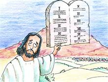 CHÚ TÂM ĐẾN LỜI RĂN DẠY CỦA ĐỨC CHÚA TRỜI