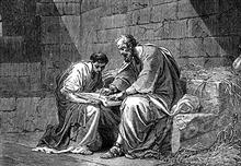 BÀI TÍN ĐIỀU CÁC SỨ ĐỒ (P98)