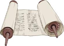 KHOA HỌC VÀ KINH THÁNH (P4)