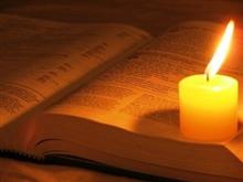 BÀI TÍN ĐIỀU CÁC SỨ ĐỒ (P45)