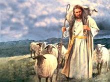 SỰ CHE CHỞ VÀ TIẾP TRỢ TỪ ĐỨC CHÚA TRỜI