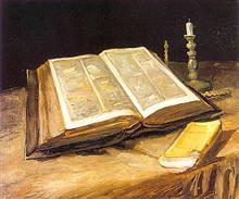 TÌM HIỂU KINH THÁNH (P82)