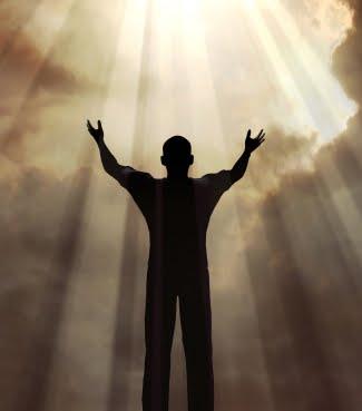 SỰ CUNG ỨNG CỦA ĐỨC CHÚA TRỜI LÀ CHẮC CHẮN