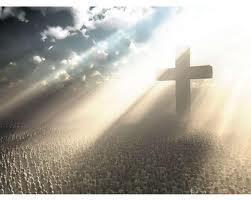 CHÚA GIÊ-XU SẼ LÀM GÌ TRONG TƯƠNG LAI?