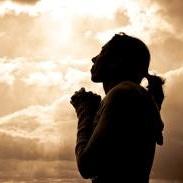 CHÚA BAN PHƯỚC CHO NGÀY YÊN NGHỈ